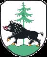 Wappen des Landkreises Ebersberg.png