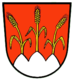 Coat of arms of Динкельсбюль