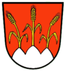 Wappen von Dinkelsbuehl.png