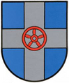 Wappen von Geseke.png