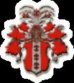 Wappen von Höckendorf.png