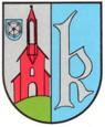 Wappen von Kerzenheim.png