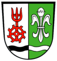 Wappen von Kirchhaslach.png