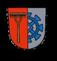 Wappen von Wilburgstetten.png