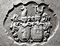 Wappen von Zepelinen.jpg