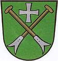 Wappen waldsee.jpg
