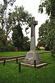 War Memorial - geograph.org.uk - 249433.jpg