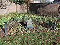 War memorial in Brampton Park, Newcastle-under-Lyme (1).jpg