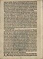 Warachtighe Ende verschrickelijcke beschrijvinge van vele Toovenaers ende Toovenerssen pft vandoysen, hoe ende waerom men die herwaerts ende ghentswaerts verbrandt heeft in dir tegenwooedich Jaer 1589 (7).jpg