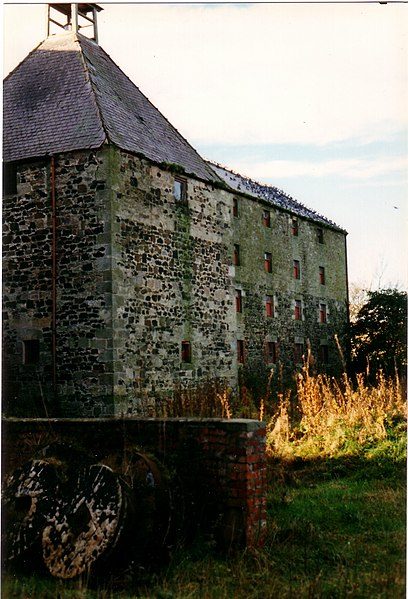 File:Waren Mill - geograph.org.uk - 77989.jpg