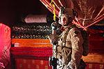 Warlords protect Camps Bastion, Leatherneck, Shorabak 130627-M-CT526-239.jpg