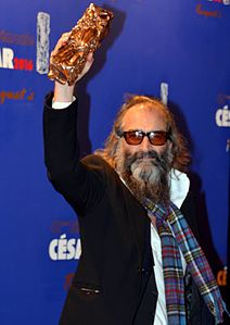 Warren Ellis César 2016.jpg