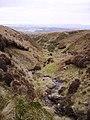 Washfold Beck - geograph.org.uk - 138963.jpg