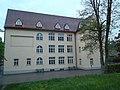 Wasserburg-Volksschule-2.jpg