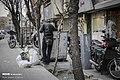 Waste picking in Tehran 2020-03-09 17.jpg