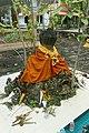 Wat Nai little chedi.jpg