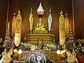 Wat Phra Kaeo, Chiang Rai - 2017-06-27 (024).jpg