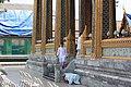 Wat Phra Kaew Bangkok32.jpg