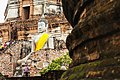 Wat Yai Chai Mongkon(2).jpg