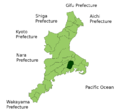 Watarai in Mie Prefecture.png