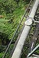 Water pipeline on Quinns Viaduct.jpg