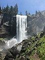 Waterfall.jpd.jpg