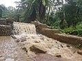 Waterfall20170706 154413.jpg