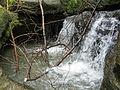 Waterfalls seen during Rains.JPG