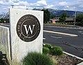 Waterford School (43450109414).jpg