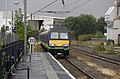 Watford Junction railway station MMB 17 321415.jpg