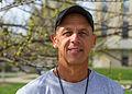 Wayne Kreklow portrait 2014.jpg