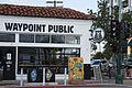 Waypoint Public, North Park, San Diego, California (25266529320).jpg