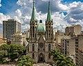 Webysther 20190306143154 - Catedral Metropolitana de São Paulo.jpg