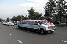 Schoharie Limousine Crash Wikipedia