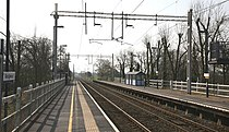 Wedgwood railway station 1.jpg