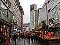 Weihnachtsmarkt Stuttgart - panoramio (15).jpg