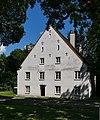 Weilheim-Töllern Töllern3 Leprosenhaus 001.jpg