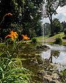 Weimar Schlosspark Belvedere Grosse Fontäne.jpg