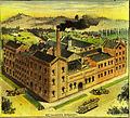 Weinhard's Brewery (Clohessy and Strengele, 1890).jpg