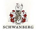 Weinkellerei Schwanberg Gumpoldskirchen.JPG