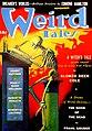 Weird Tales November 1941.jpg