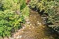 Weiss river in Kaysersberg 02.jpg