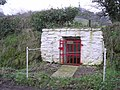 Well at Cloneyblaugh - geograph.org.uk - 102285.jpg