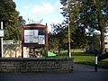 Wellholme Park Brighouse - geograph.org.uk - 993959.jpg