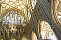 Wells Cathedral, Somerset (2265307440).jpg