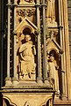 Wells cathedral 20.JPG