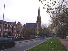 Welsh Presbyterian church, Princes Road, Liverpool (1).jpg