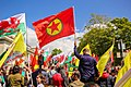 Welsh independence march Cardiff May 11 2019 13.jpg