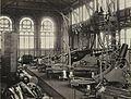 Weltausstellung 1873 Kruppische Geschütze.jpg