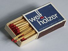 220px-Welthoelzer_DZMG.jpg